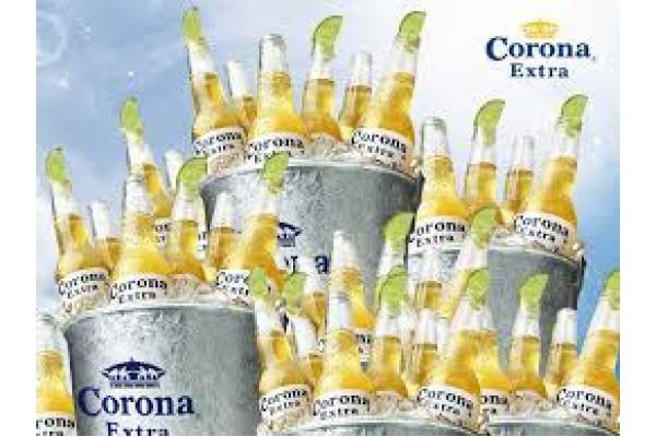 Địa chỉ bán bia Corona giá rẻ tại tphcm
