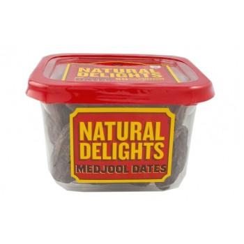 Chà là Natural Delights 340g
