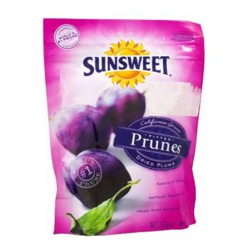 Mận khô Sunsweet 227g
