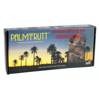 Chà là nguyên cành Palm Fruitt 500g