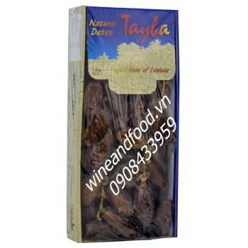 Chà là nguyên cành Tayba 500g