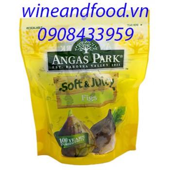 Trái sung dẻo Angas Park 250g