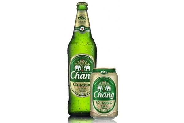 Bia Chang mua ở đâu tại Tphcm