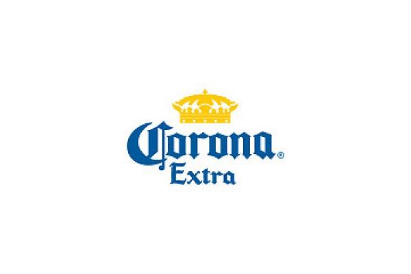 Lịch sử ra đời của bia Corona