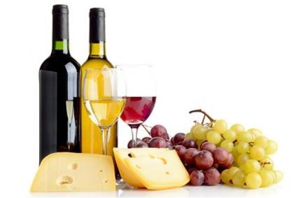 Rượu vang Pháp giá dưới 200.000 đồng