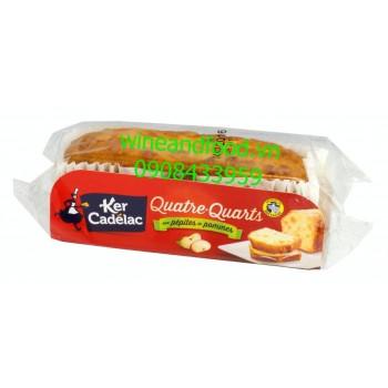 Bánh cake Ker Cadelac 200g