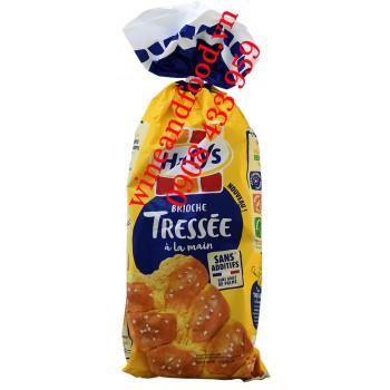 Bánh mì hoa cúc Harrys 500g của Pháp