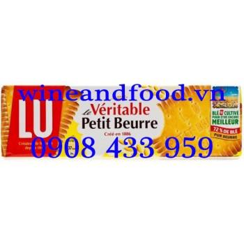 Bánh LU bơ Pháp 200g