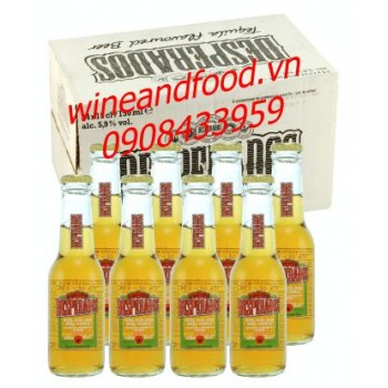 Bia Desperados 150ml