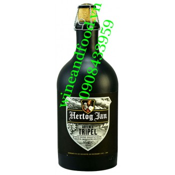 Bia Hertog Jan Arcener Tripel 500ml