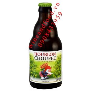 Bia Houblon Chouffe 330ml