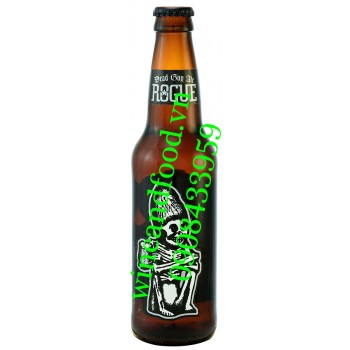 Bia Rogue Dead Guy Ale 330ml