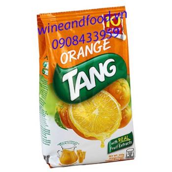 Bột Tang cam gói 350g