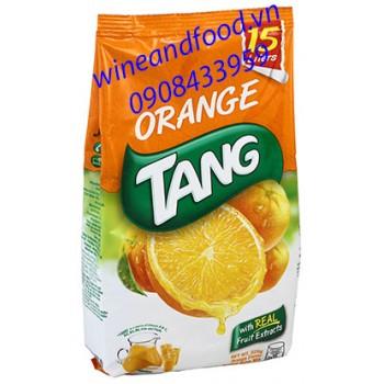 Bột Tang cam gói 525g