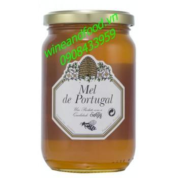 Mật Ong Lavender Mel de Portugal Bồ Đào Nha 500g