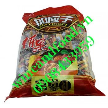 Xí muội Cánh Chỉ Jiayinggzi bịch 2kg5