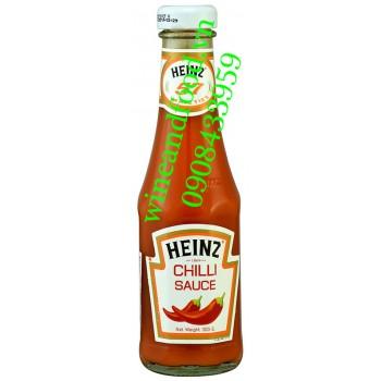 Tương ớt Heinz 300g