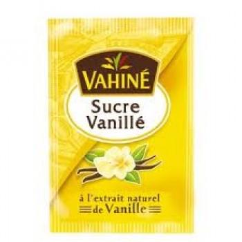 Đường tẩm vani tự nhiên Vahine