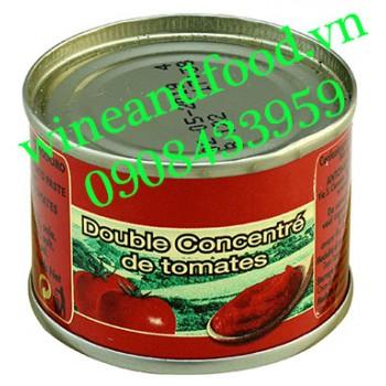 Sốt cà chua Petti 70g