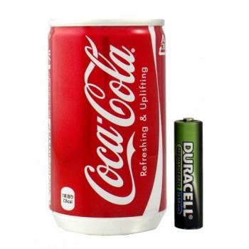 Nước ngọt Coca Cola Nhật 160ml