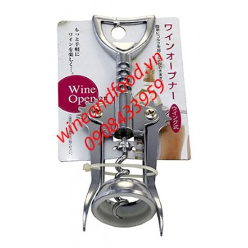 Đồ khui rượu vang 09