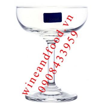 Ly Margarita Classic Champagne 135ml