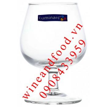 Ly rượu Cognac Lumiarc G2630