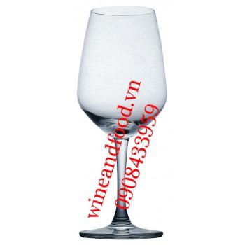 Ly rượu vang đỏ Lexington Red Wine Ocean 455ml