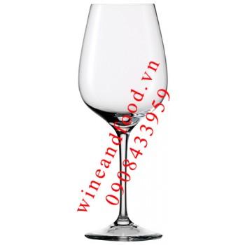 Ly uống rượu Bordeaux