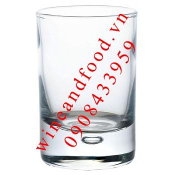 Ly uống rượu Vodka 02