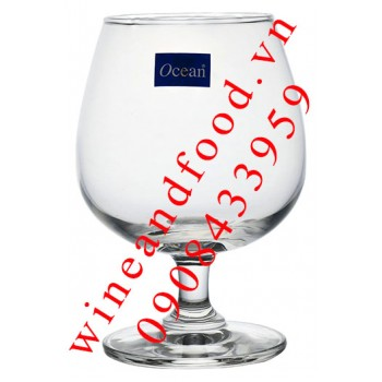 Ly uống rượu Whishy có chân 01