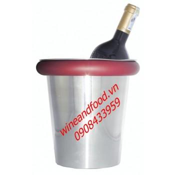 Xô đá ướp rượu vang 03