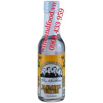 Nước hương hoa Lài Jasmine Water Fee Brothers 150ml