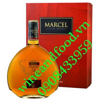 Rượu Brandy Marcel XO 70cl