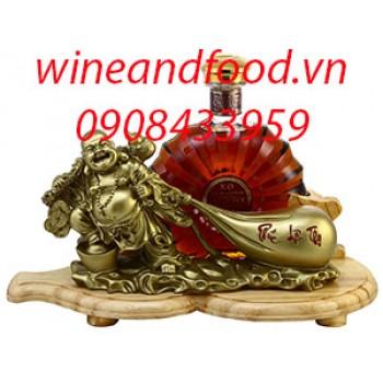 Rượu Brandy XO Charles X 700ml