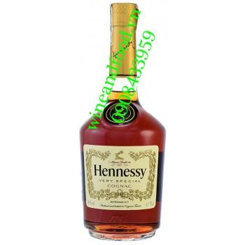 Rượu Cognac Hennessy Very Special 700ml