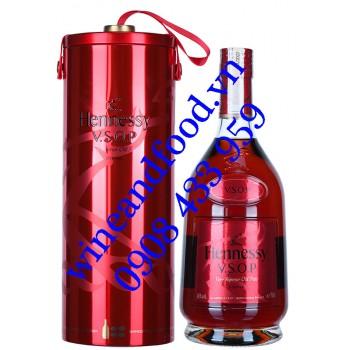 Rượu Cognac Hennessy VSOP Limited Edition