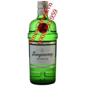 Rượu Gin Tanqueray 750ml