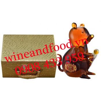 Rượu Con Chuột 06