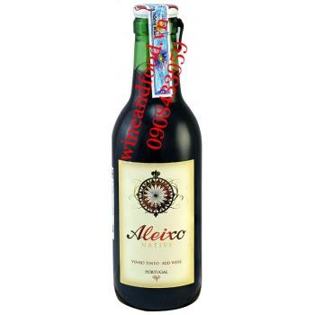 Rượu vang Aleixo Native Bồ Đào Nha 250ml