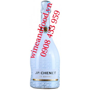 Rượu vang J.P Chenet Ice Edition 750ml