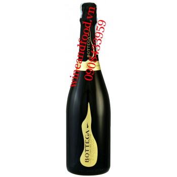 Rượu vang Bottega Vino Dei Prosecco 750ml