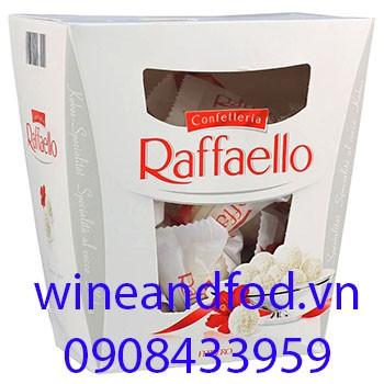 Socola Dừa Confetteria Raffaello Ferrero 230g