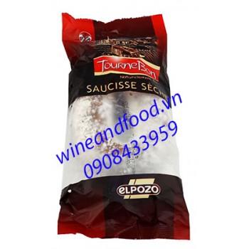 Xúc xích khô Tourne Bon 250g