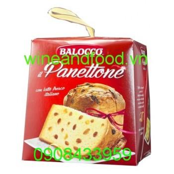 Bánh Panettone 500g