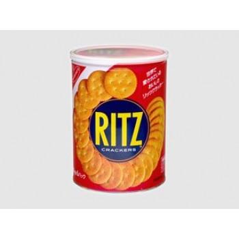 Bánh Ritz Nhật 425g