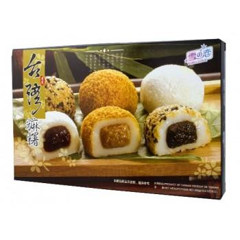 Bánh Mochi hỗn hợp 450g