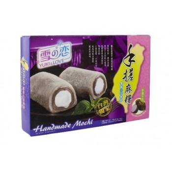 Bánh Mochi sữa khoai môn Yuki & Love 150g