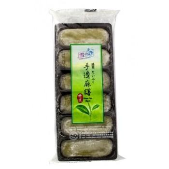 Bánh Mochi Trà xanh Yuki & Love 180g