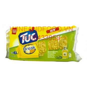 Bánh Lu Tuc 250g